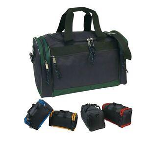 cfa853bdd763 Casaba Duffle Bag 17