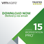 VMware-Workstation-15-Pro-50-pc-039-s-per-LICENCE-KEY-FULL-VERSION-100-ACTIVATION thumbnail 1