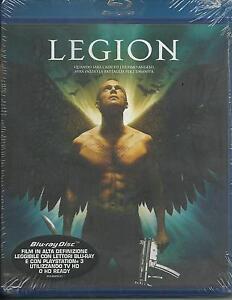 Legion-2010-Blu-Ray