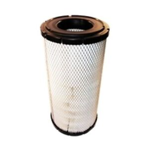 Donaldson-Luftfilter-fuer-New-Holland-OE-Nr-82034619-73175974-82028150