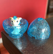 RAYNE New Lego Elves MiniFigure Animal Blue /& Trans Blue Baby Dragon 41178
