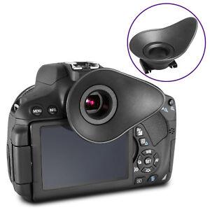 Foto-22mm-Visor-Ocular-Ojo-Altura-Taza-de-reemplazo-para-Camara-DSLR-Nikon