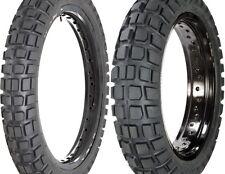 120/70-19 & 170/60-17 Kenda K784 Tire Set For BMW R1200GS LC & KTM 1190/1290 ADV
