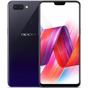 OPPO-R15-4G-Dual-Sim-Selfie-Camera-Octa-core-128GB-6GB-6-28-034-Phone-By-FedEx
