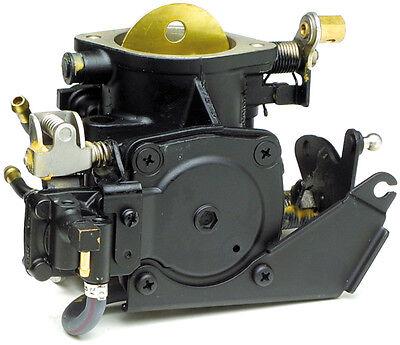 Mikuni Carb 40mm I Sea Doo 720 800 Front  BN40I-38-26