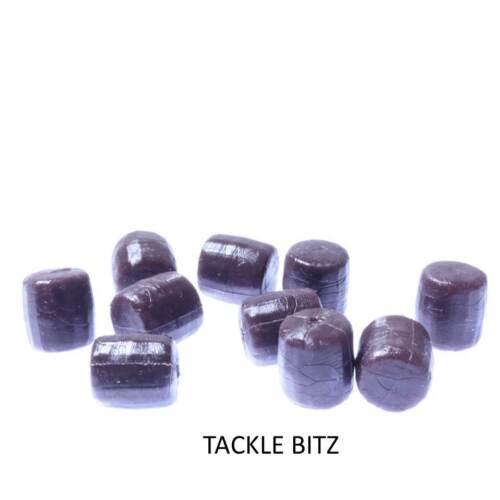 Carp Fishing Tackle Artificial Pop Up Fake Trout Pellet 8x10mm Imitation Bait
