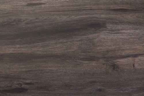 Motif carreau Casa ebony mat 45x90x2 en finition bois terrasses plaque Feinsteinzeug 1.w