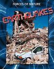 Earthquakes by S L Hamilton (Hardback, 2012)
