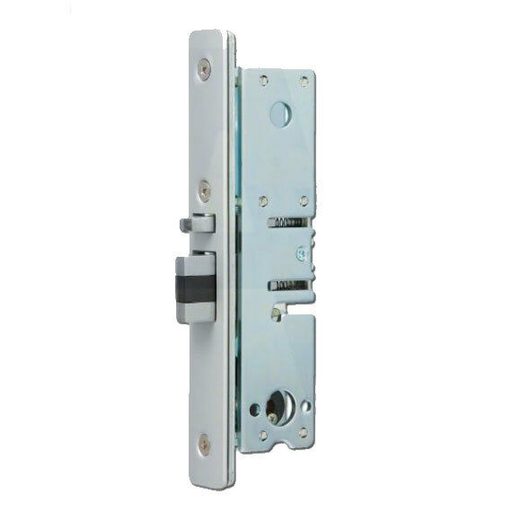 Lockey LD930 Pestillo de Estilo Estrecho