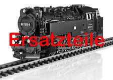 LGB universal Neu 4 Stück Kupplungsverlängerungen Spur-G Ersatz-//Zubehör
