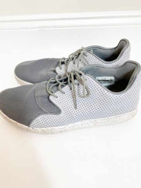 Nike Air Jordan Eclipse Off Court Gray