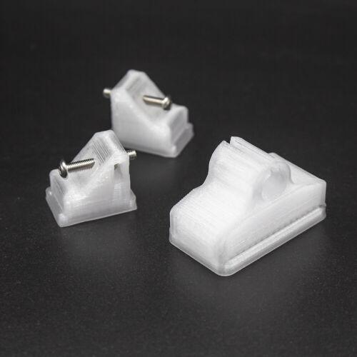 Einstellset Parallelanschlag für Bosch GTS 635-216 Tischkreissäge