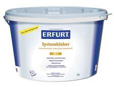 Erfurt Systemkleber SR4 18kg