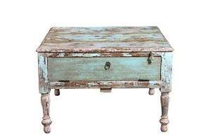 Desk-shabby-chic-from-waste-wood-India-1935-Luxury-Park