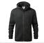 thumbnail 47 - Craghoppers Mens Full Zip Half Zip Fleece Jacket Massive Clearance 80% OFF RRP