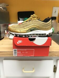 4b4d7edae14d59 Nike Air Max 97 CR7