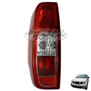 für Nissan Navara Rücklicht links