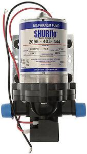 Shurflo-Water-Pump-Trailking-10-45psi-10-6l-min-12v-2095-403-444