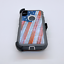 thumbnail 34 - For Apple iPhone XR X Xs Max Case Cover Shockproof Series 3 Layer with Belt Clip