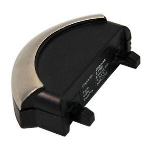 HQRP-Battery-for-Bose-PC40229-PC-40229-QC3-QC-3-Quiet-Comfort-3-Headphones