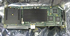 SGI Silicon Graphics Indigo2 Solid Impact Graphics Card
