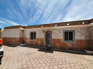 Casa en Venta en Apetatitlán
