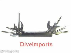 S-S-Divers-Tool-NEW-Scuba-Diving