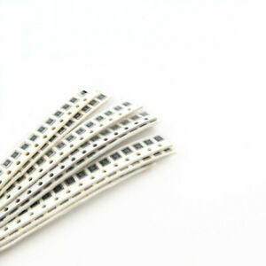 20PCS-1-ohm-1R0-5-1-3W-SMD-Chip-Resistor-1210-3225-3-2mm-2-5mm