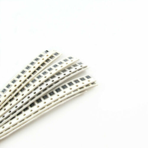3225 20PCS 39 ohm Ω 390 ±5/% 1//3W SMD Chip Resistor 1210 3.2mm×2.5mm