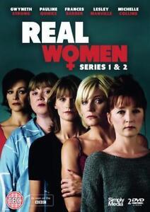 Real-Women-DVD-BRAND-NEW