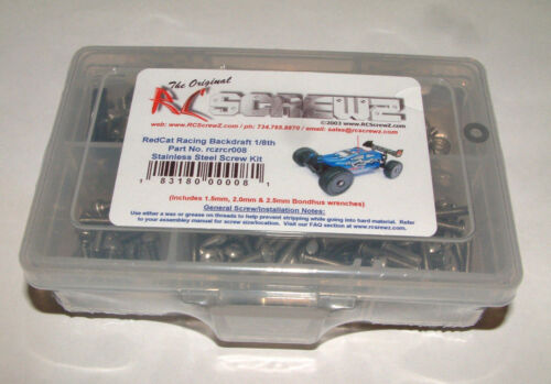 New Xray # 302325 ~ Composite C Hub Front Right Block Hard 3 Degree for T1
