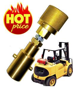 Forklift-Bottle-Filling-Adapter-Set-for-filling-propane-cilynder-new