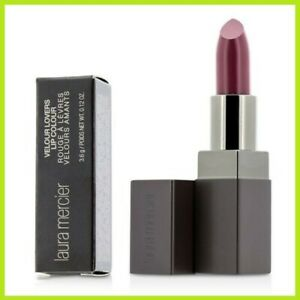 NEW-Laura-Mercier-Velour-Lovers-Lip-Colour-An-Affair-3-6g-0-12oz-Makeup