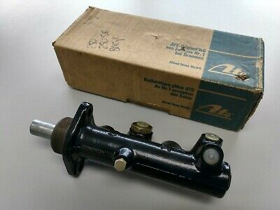 Ate 0014308901 Brake Master Cylinder