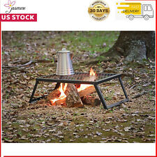 Ozark Trail Heavy Duty Camp Grill 24 X 16 for sale online