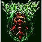 Dark Disciple - Unholy Hate Gore (2007)