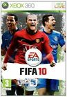 Xbox 360 Spiel FIFA 10
