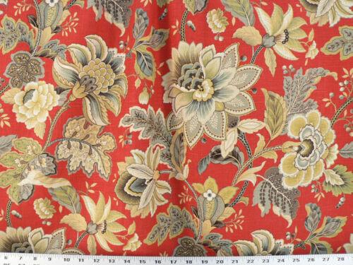 "Various Colors 3/""x6/"" Samples Leaf // Vine Designs Floral"