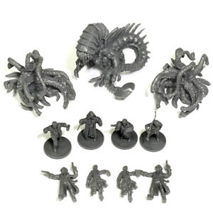 LOT11-DND-Dungeons-amp-Dragon-D-amp-D-Marvelous-Miniatures-toy-Figure-game-gifts