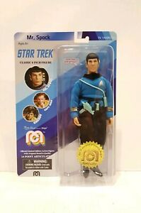 Mego-Star-Trek-MR-SPOCK-Target-Exclusive-MARTY-ABRAMS-Limited-Edition-2018