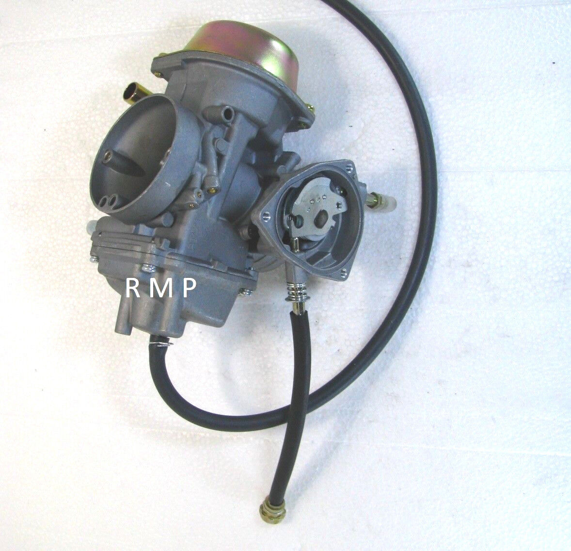 Carburetor FITS POLARIS ProssoATOR 500 20032006 NEW Carb
