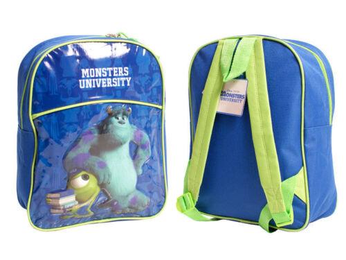 Boy/'s /& Girl/'s Kids Backpack School Travel Bags Children Shoulder Rucksack