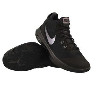 8 Uk Scarpe Ref 41 Nike basket Air Cm 7 26 da Eur 953 Versitile Us CrrXqx8wv