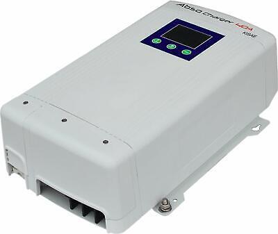 Besorgt Kisae Ac-1260 X Batterieladegerät, 60a/12v-original