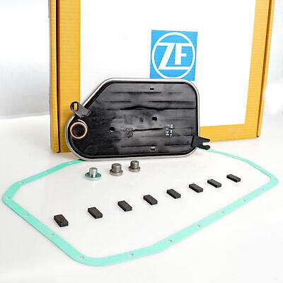 ZF 5HP19 Dichtung für ZF Mechatronik 1060 327 090 ZF Automatikgetriebe NEU