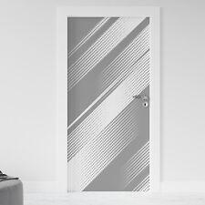 Türposter Self Adhesive 100x220cm-türtapete türaufkleber türfolie 091