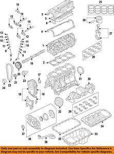1986 mazda b2000 engine diagram mazda oem 1986 b2000 engine timing camshaft cam gear fe7912425a ebay  1986 b2000 engine timing camshaft cam