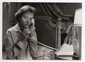 Image result for La corde raide Annie Girardot