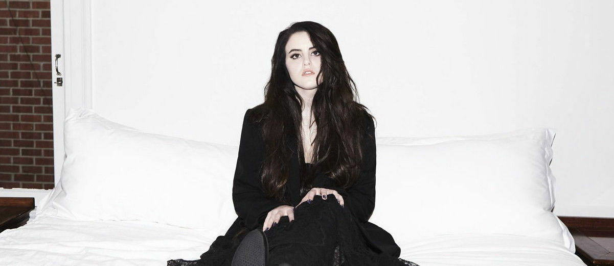 Kiiara Tickets (16+ Event)