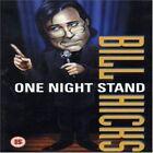 Bill Hicks One Night Stand 5022739015792 DVD Region 2